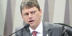 Ministro da Infraestrutura anuncia que está com a covid-19