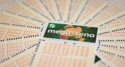 Mega-Sena pode pagar R$ 52 milhões neste sábado