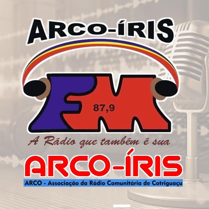Rádio Arco Íris FM